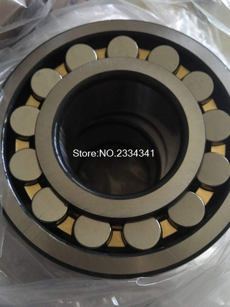 Ranking TOP5 Virginia Beach Mall Ochoos 35mm Diameter Spherical Roller Bearings C C3S2 22207