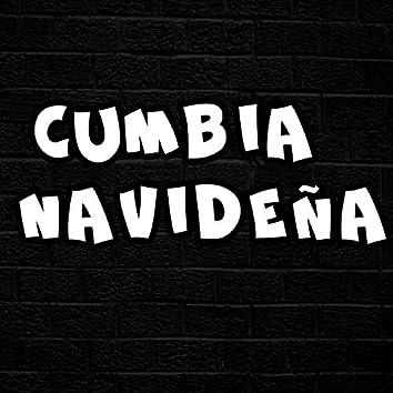 Cumbia Navideña (Remix)