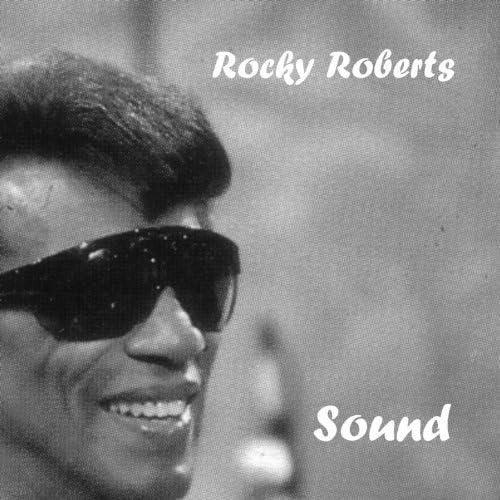 Rocky Roberts