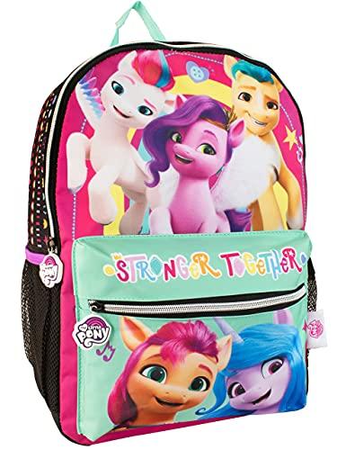 My little Pony Kinder Rucksack Eine Neue...