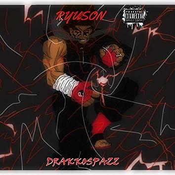 Ryuson