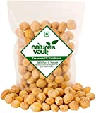 Nature's Vault Dried Apricot-1kg | Khumani | Jardalu | Badam BOR |Soft | Turkish