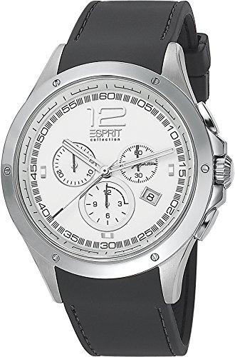 Esprit EL101421F02_Silver