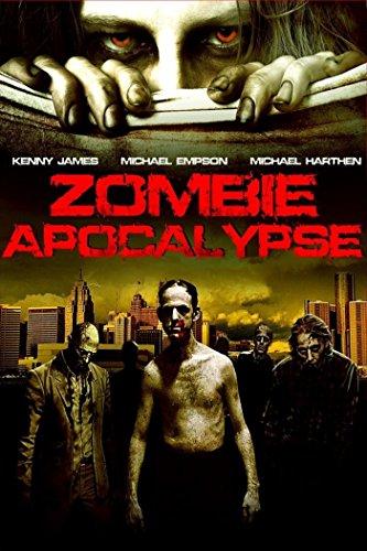 Zombie Apocalypse [OV]
