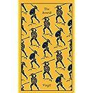 The Aeneid (Penguin Clothbound Classics)