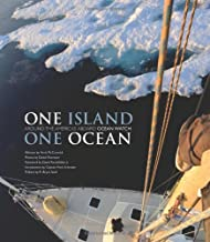 One Island, One Ocean: Ocean Watch and the Epic Journey Around the Americas