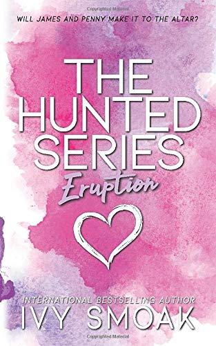 Eruption (Hunted)