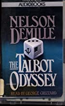 The Talbot Odyssey [Audio Book]
