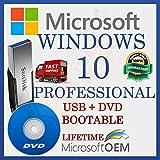 MS Windows 10 Professional OEM