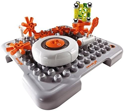 Mega Bloks 29303 - Magnext Dinamix Advanced Gears