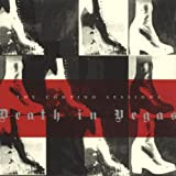 Songtexte von Death in Vegas - The Contino Sessions