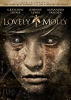Lovely Molly [DVD] [Import]