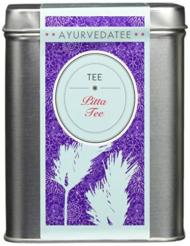 Dolcana Pitta-Tee, 1-er Pack (1 x 200 g Dose)