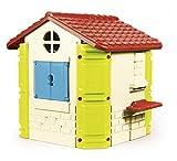 Zoom IMG-2 feber house casetta da gioco