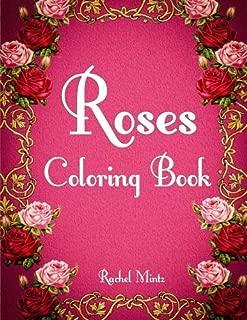 Best rachel rose plant Reviews