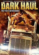 Best dark haul dvd Reviews