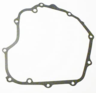 M-G 330807-1 Clutch Cover Gasket for Kawasaki Ninja 250 250R