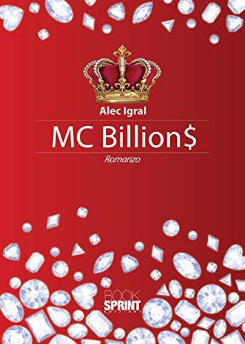 MC Billion (Italian Edition)