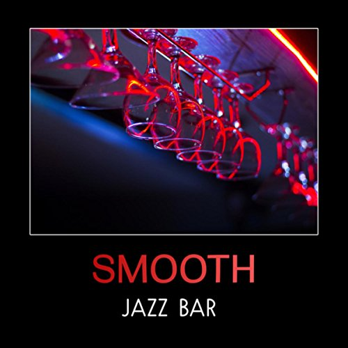 Smooth Jazz Bar – Piano Bar Loun...