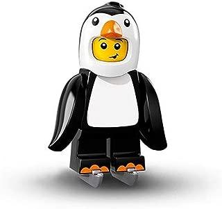 LEGO Series 16 Collectible Minifigures - Penguin Suit Boy (71013)