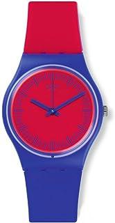 Swatch - Women's Watch GS148