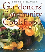 Smith & Hawken: The Gardeners