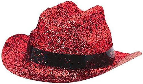 Ahorre hasta un 70% de descuento. Amscan Mini sombrero de cowboy cowboy cowboy disfraces gorro de invierno  tienda en linea