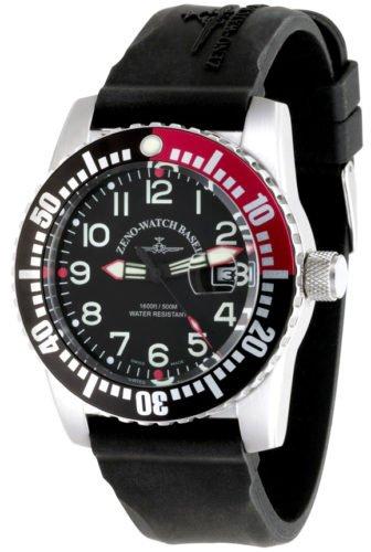 Reloj Zeno para Hombre 6349Q_B_R