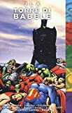 JLA. Torre di Babele (DC Pop)