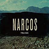 Narcos Temporada 3 (Cali)