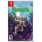 Terraria (輸入版:北米) - Switch