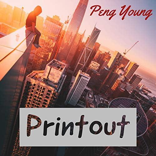 Peng Young