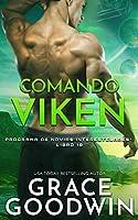 Comando Viken (Programa de Novias Interestelares)