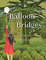 Balloon Bridges