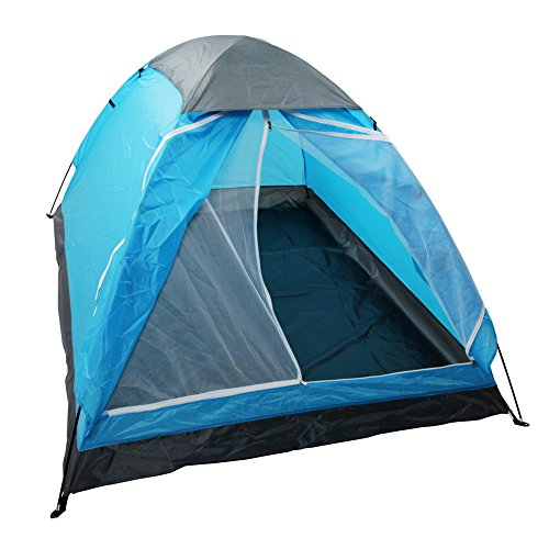 yodo Upgraded Lightweight 2 Person Camping...