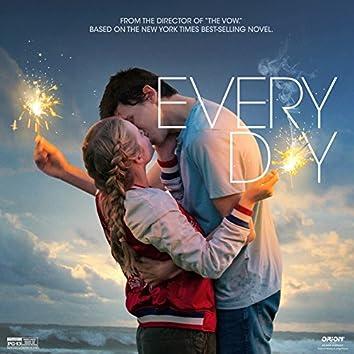 Every Day (Original Score Soundtrack)