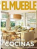 El Mueble Nov # 713 | ESPECIAL COCINAS