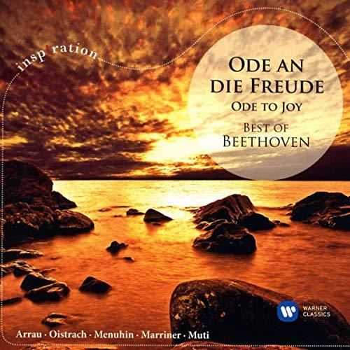 Ode an die Freude-Best of Beethoven