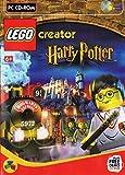 LEGO Creator Harry Potter
