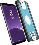 Force Glass Film de Protection d'écran en Verre trempé pour Samsung Galaxy Note 8