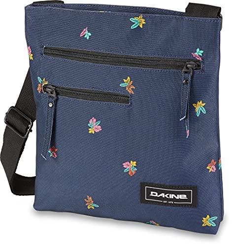 Dakine Jo Jo Shoulder Bag (Mini Tropical, One Size)