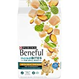 Purina Beneful Incredibites with Real Chicken Adult Dry Dog Food - (4) 3.5 Lb. Bags