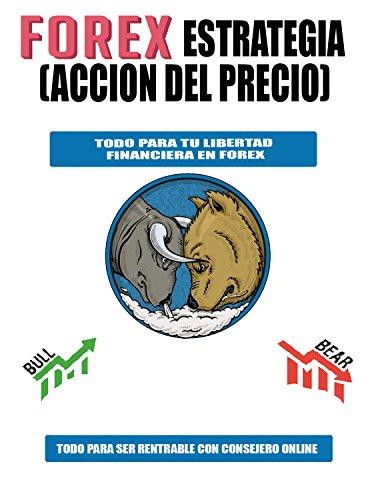 libros forex castellano acasă muncă brescia și provincia