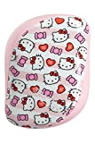 Tangle Teezer Compact Styler Hello Kitty Candy Stripes Cepillo - 100 gr