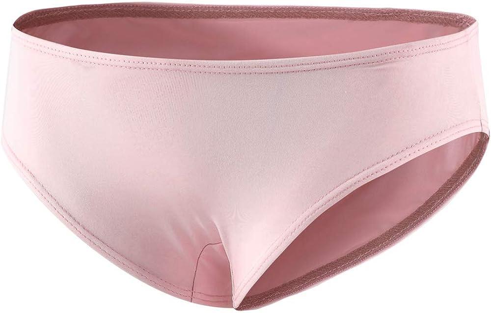 Goingkids 3T-8T Children Girls Kids Water Panties Swimsuit Underwear