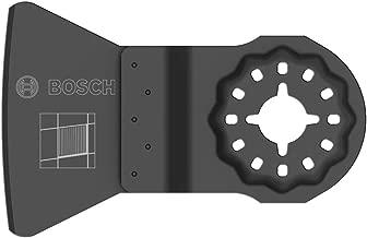 Bosch 2609255322 Set de 20 bouchons en h/être Diam/ètre 25 mm Epaisseur 10 mm