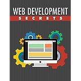 Secrets of a Web Developer (English Edition)