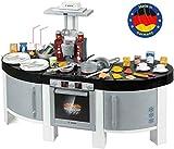 Klein - 9291 - Jeu d'imitation - Cuisine Bosch 'Vision' avec machine à expresso