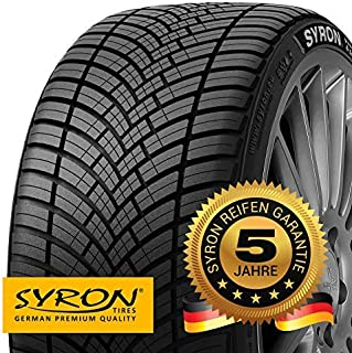 Suchergebnis Auf Für Letzter Monat Reifen Reifen Felgen Auto Motorrad