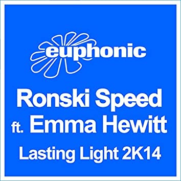 Lasting Light 2K14